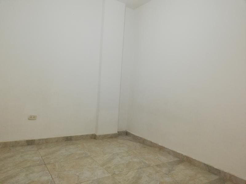 Imagen https://pictures.domus.la/inmobiliaria_301/91947_9_14066343.jpg