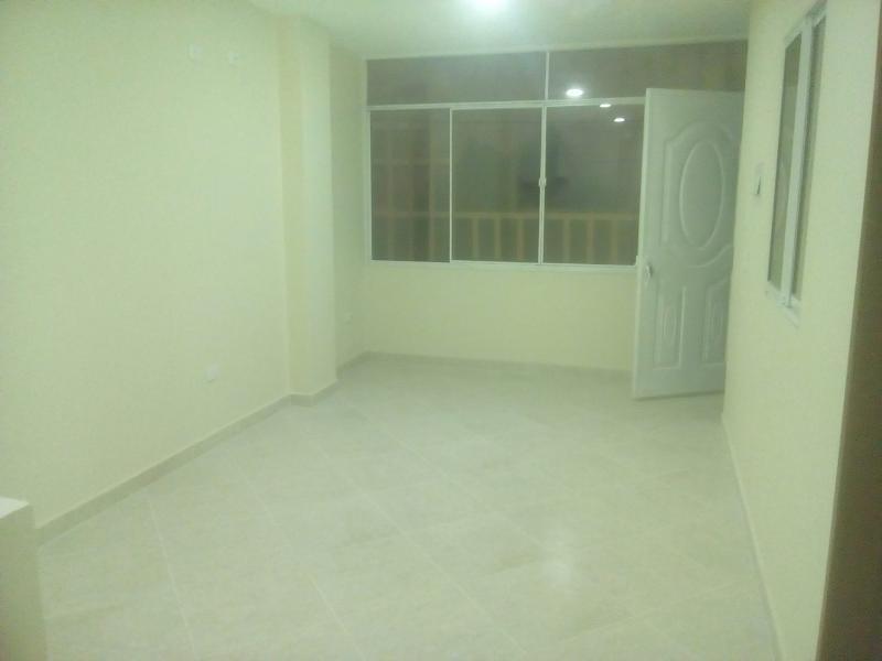 Imagen https://pictures.domus.la/inmobiliaria_301/91958_15_94108357.jpg