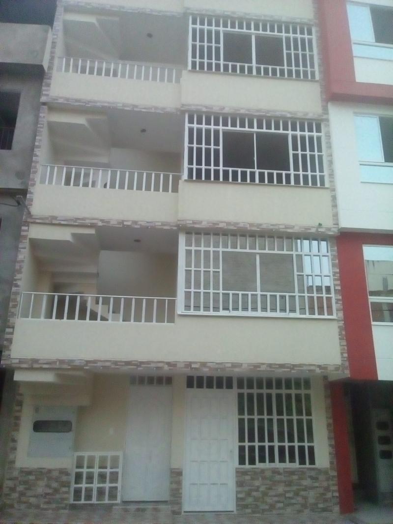 Imagen https://pictures.domus.la/inmobiliaria_301/91958_1_65652300.jpg
