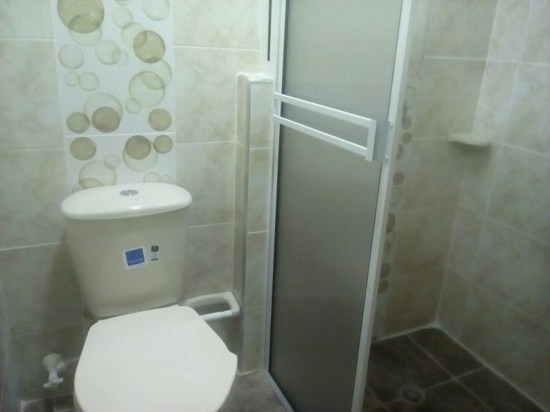 Imagen https://pictures.domus.la/inmobiliaria_301/91958_3_28637099.jpg