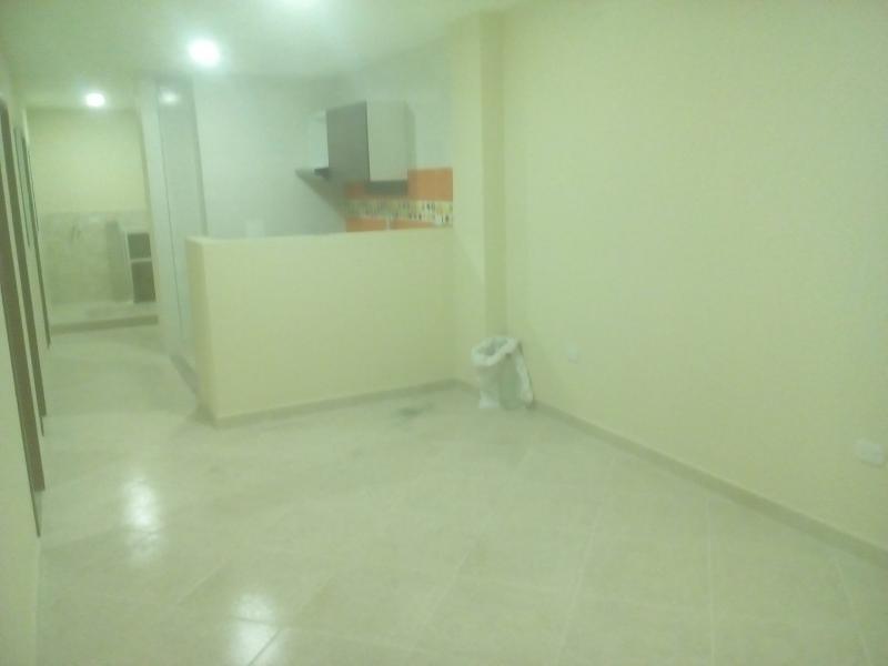 Imagen https://pictures.domus.la/inmobiliaria_301/91960_8_25204208.jpg