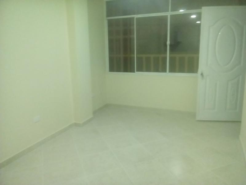 Imagen https://pictures.domus.la/inmobiliaria_301/91960_9_87013542.jpg