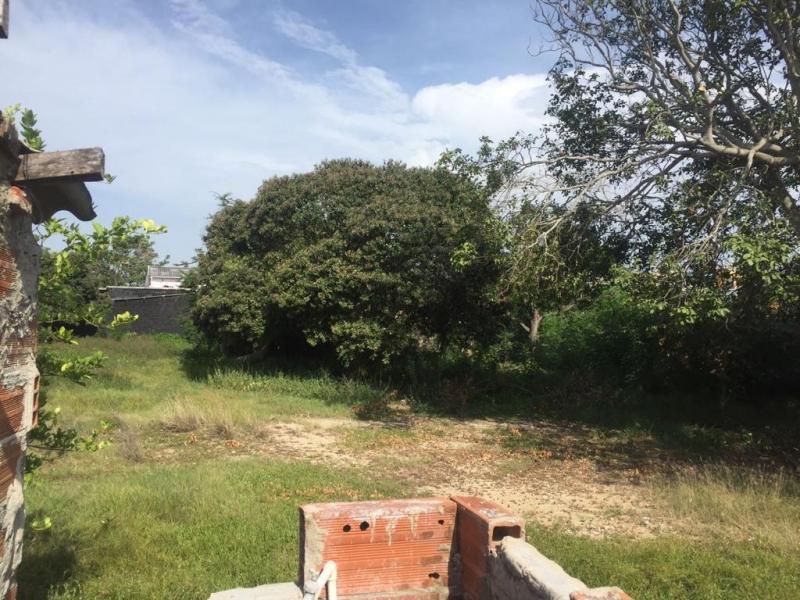 Lote en Puerto Colombia