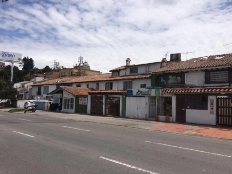 Casa en Niza Norte