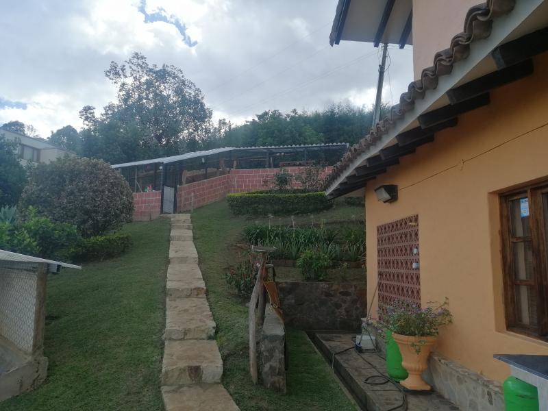 Imagen https://pictures.domus.la/inmobiliaria_301/92201_20_11601107.jpg