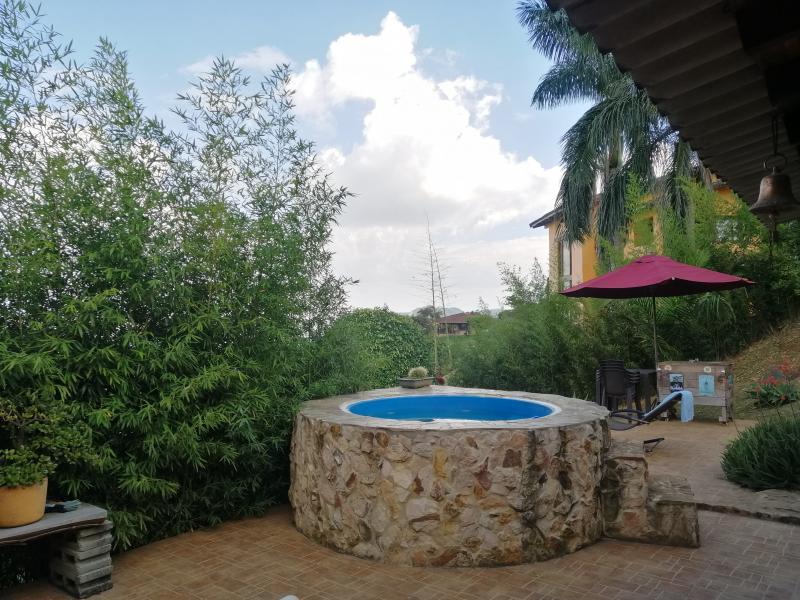 Imagen https://pictures.domus.la/inmobiliaria_301/92201_26_80702048.jpg