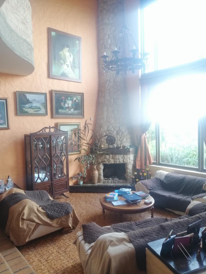 Imagen https://pictures.domus.la/inmobiliaria_301/92201_4_86938389.jpg