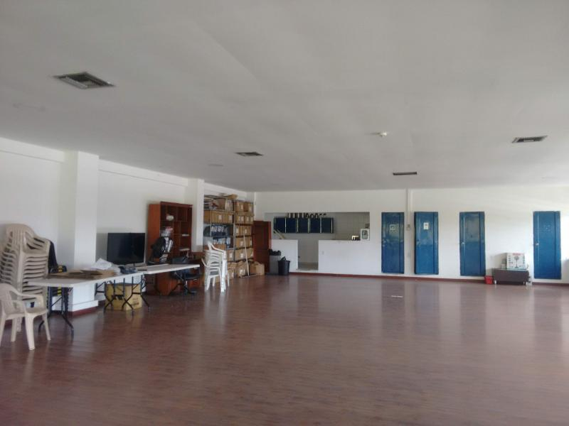 Imagen https://pictures.domus.la/inmobiliaria_301/92204_0_71701648.jpg