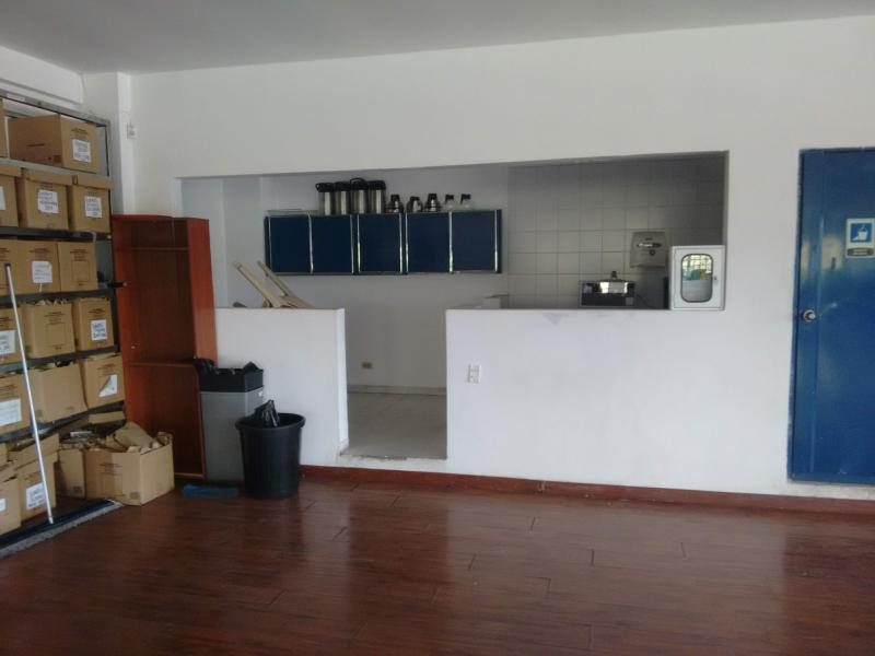 Imagen https://pictures.domus.la/inmobiliaria_301/92204_2_119462566.jpg
