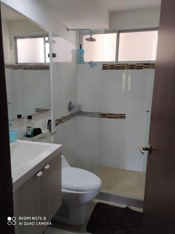 Imagen https://pictures.domus.la/inmobiliaria_301/92251_11_37526733R.jpg