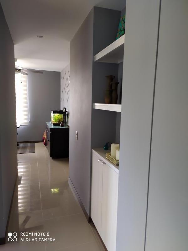 Imagen https://pictures.domus.la/inmobiliaria_301/92251_12_102960395R.jpg