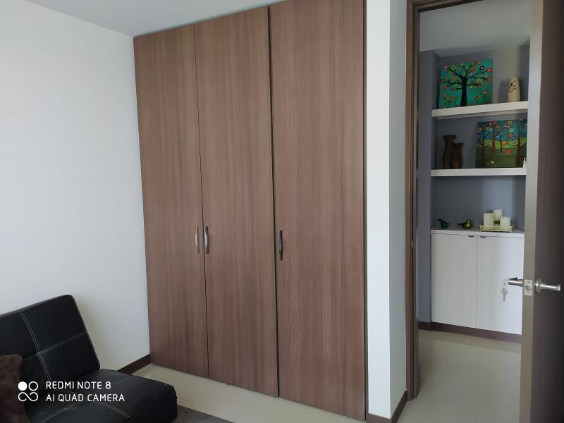 Imagen https://pictures.domus.la/inmobiliaria_301/92251_14_110341243.jpg