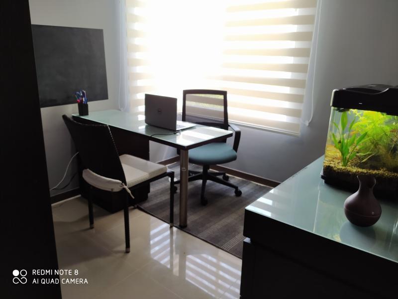 Imagen https://pictures.domus.la/inmobiliaria_301/92251_16_80327151.jpg