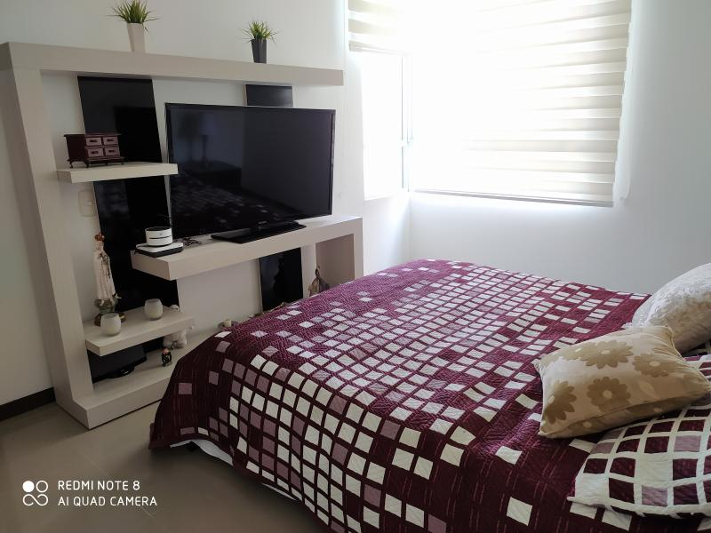 Imagen https://pictures.domus.la/inmobiliaria_301/92251_19_80294693.jpg