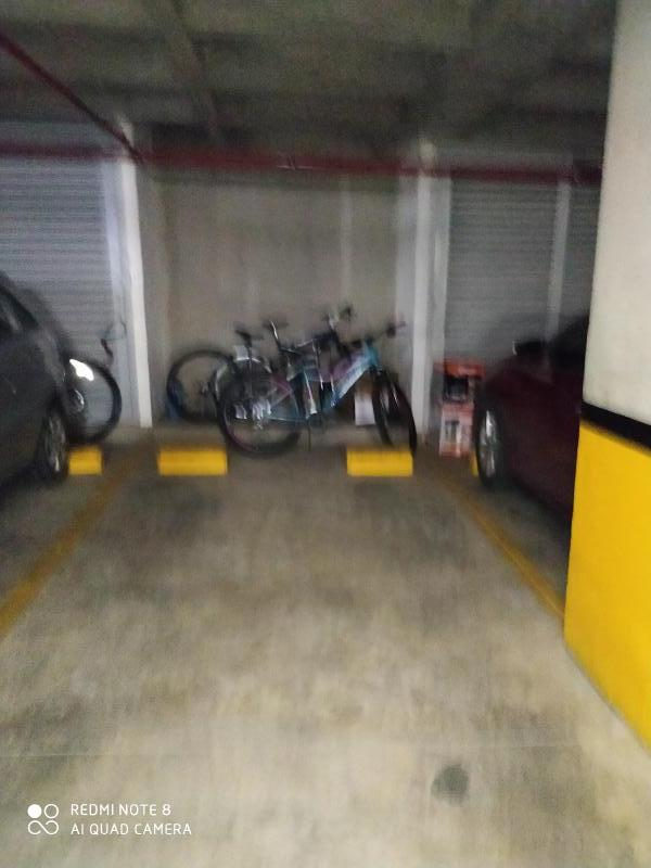 Imagen https://pictures.domus.la/inmobiliaria_301/92251_22_30657209R.jpg
