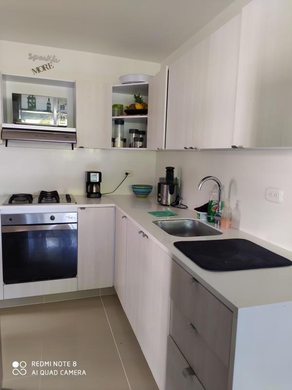 Imagen https://pictures.domus.la/inmobiliaria_301/92251_4_78268301R.jpg