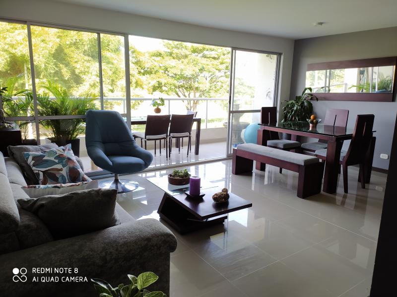 Imagen https://pictures.domus.la/inmobiliaria_301/92251_6_95613376.jpg