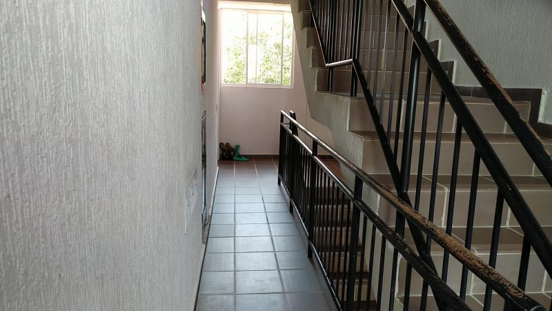 Imagen https://pictures.domus.la/inmobiliaria_301/92262_0_38873416.jpg