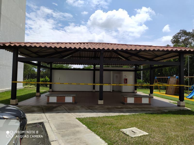 Imagen https://pictures.domus.la/inmobiliaria_301/92262_12_14608729.jpg