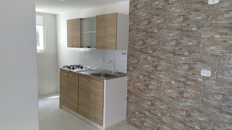 Imagen https://pictures.domus.la/inmobiliaria_301/92262_1_106642460.jpg