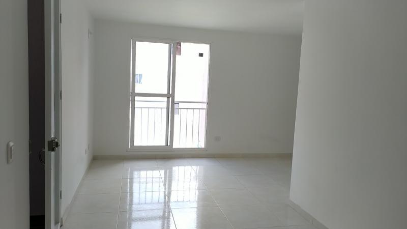 Imagen https://pictures.domus.la/inmobiliaria_301/92262_2_14663152.jpg