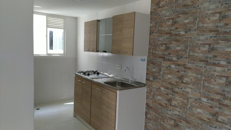 Imagen https://pictures.domus.la/inmobiliaria_301/92262_3_98102773.jpg