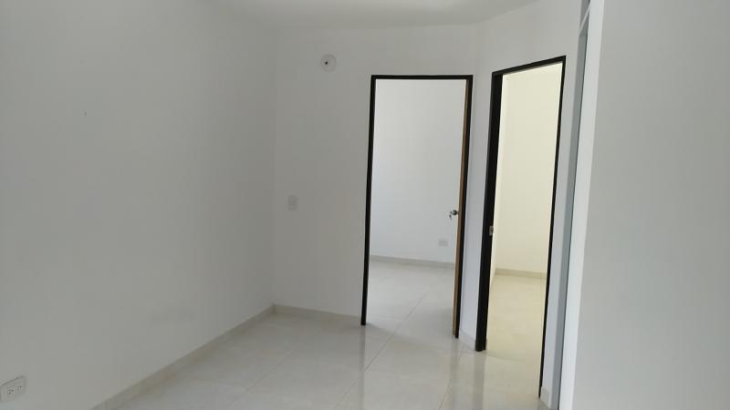 Imagen https://pictures.domus.la/inmobiliaria_301/92262_4_119354636.jpg
