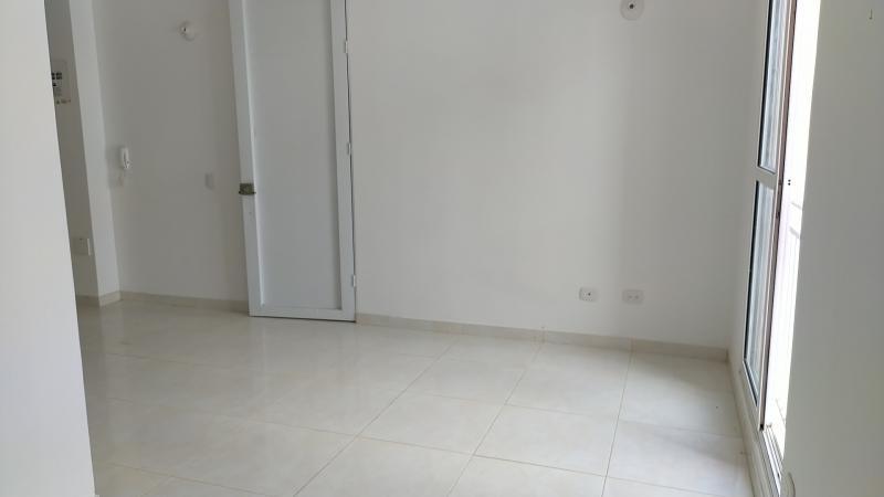 Imagen https://pictures.domus.la/inmobiliaria_301/92262_5_65081095.jpg