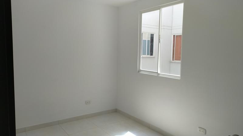 Imagen https://pictures.domus.la/inmobiliaria_301/92262_7_45964544.jpg