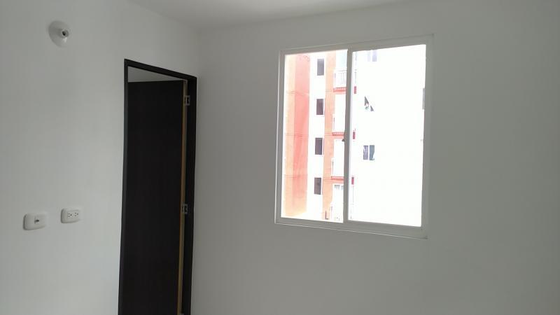 Imagen https://pictures.domus.la/inmobiliaria_301/92262_8_74656352.jpg
