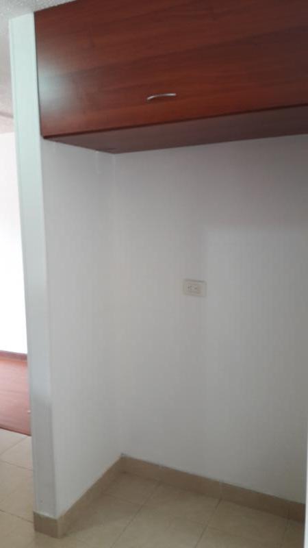 Imagen https://pictures.domus.la/inmobiliaria_301/92283_11_80823962R.jpg