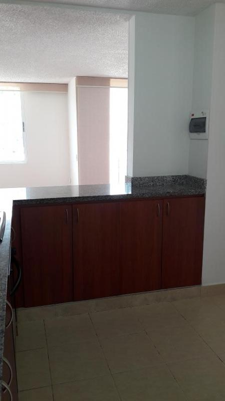 Imagen https://pictures.domus.la/inmobiliaria_301/92283_12_74148106R.jpg