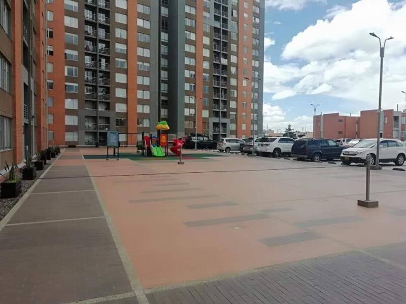 Imagen https://pictures.domus.la/inmobiliaria_301/92283_13_34353231.jpg