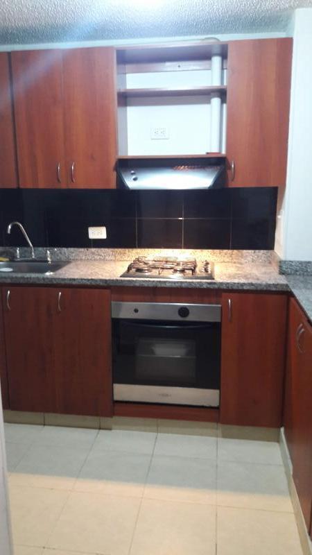 Imagen https://pictures.domus.la/inmobiliaria_301/92283_15_51022286R.jpeg