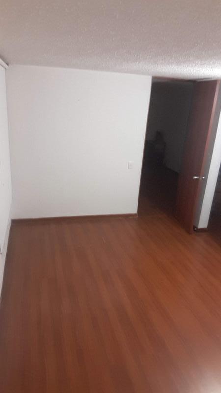 Imagen https://pictures.domus.la/inmobiliaria_301/92283_20_106201776R.jpeg