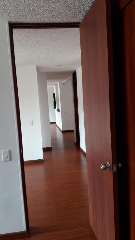 Imagen https://pictures.domus.la/inmobiliaria_301/92283_20_98476111R.jpeg