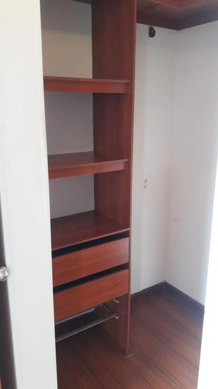 Imagen https://pictures.domus.la/inmobiliaria_301/92283_21_34752938R.jpeg