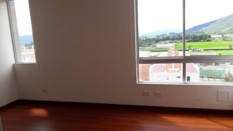 Imagen https://pictures.domus.la/inmobiliaria_301/92283_25_57162886.jpeg