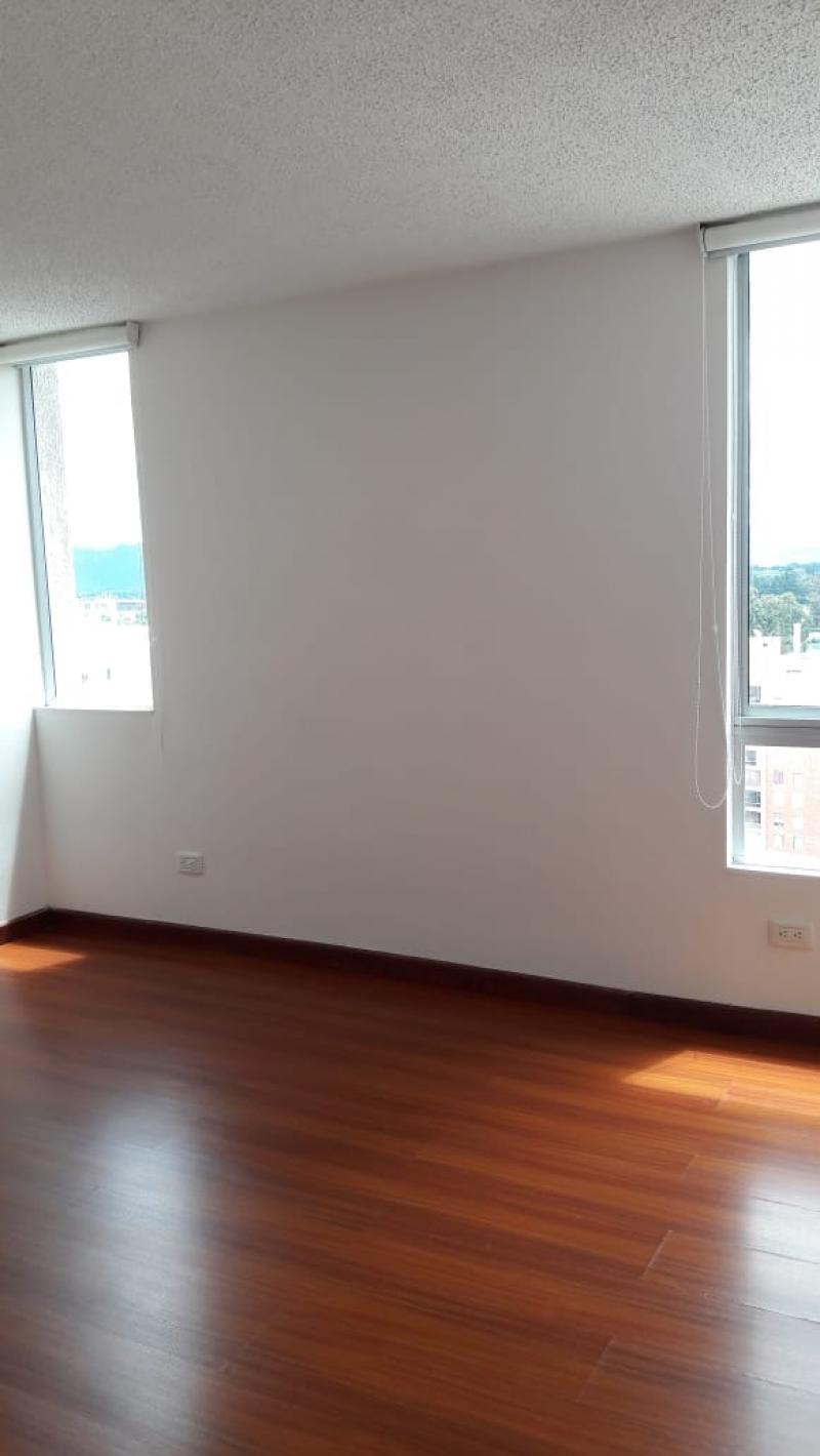 Imagen https://pictures.domus.la/inmobiliaria_301/92283_26_46992481.jpeg