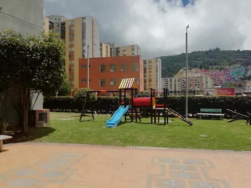 Imagen https://pictures.domus.la/inmobiliaria_301/92283_29_109143170.jpeg