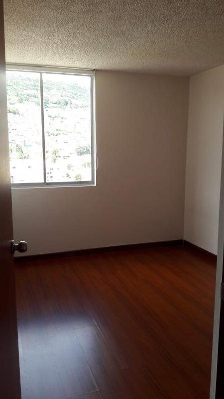 Imagen https://pictures.domus.la/inmobiliaria_301/92283_6_34231575R.jpg