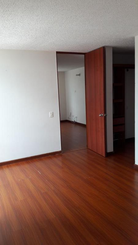 Imagen https://pictures.domus.la/inmobiliaria_301/92283_9_19171124R.jpg