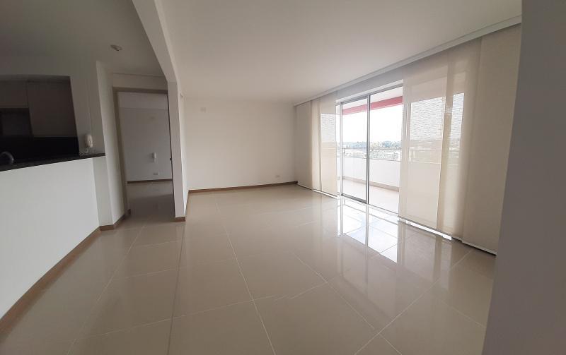 Imagen https://pictures.domus.la/inmobiliaria_301/92286_10_115706372.jpg