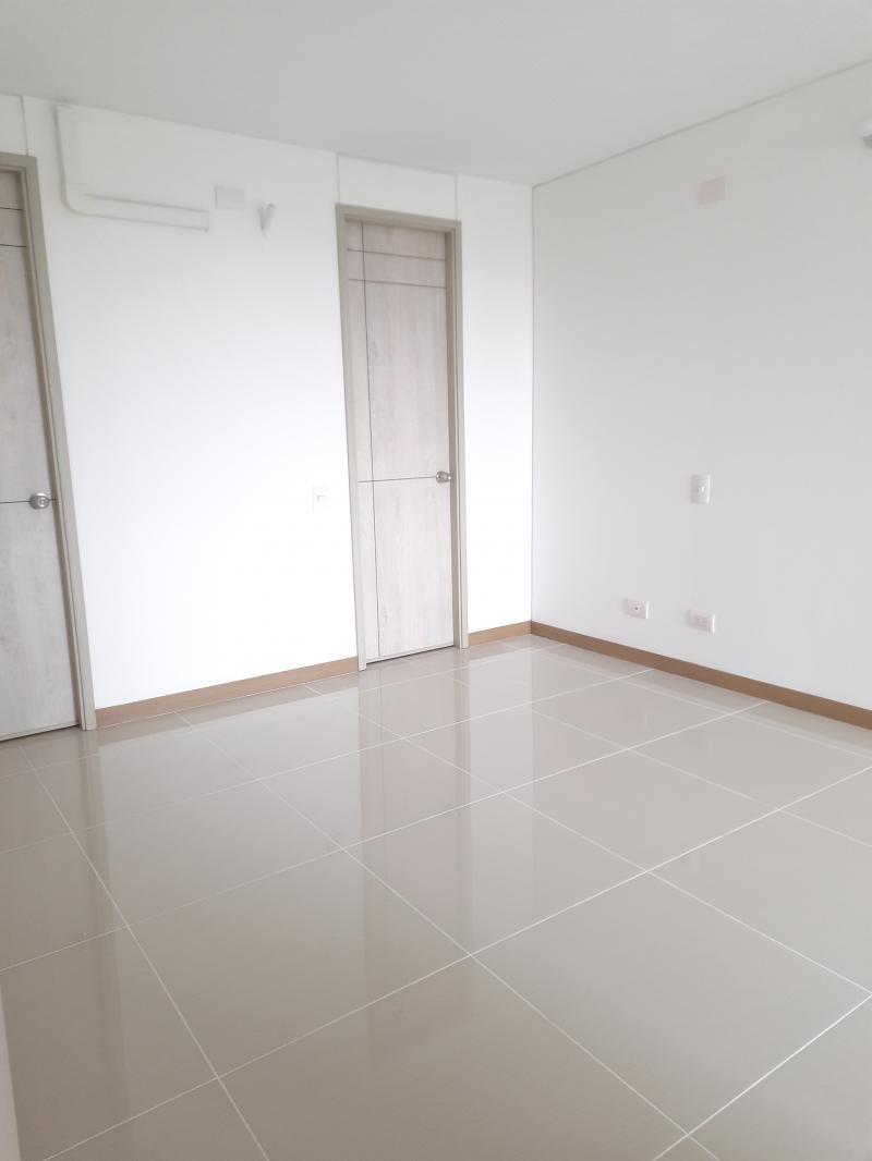 Imagen https://pictures.domus.la/inmobiliaria_301/92286_14_94650535.jpg