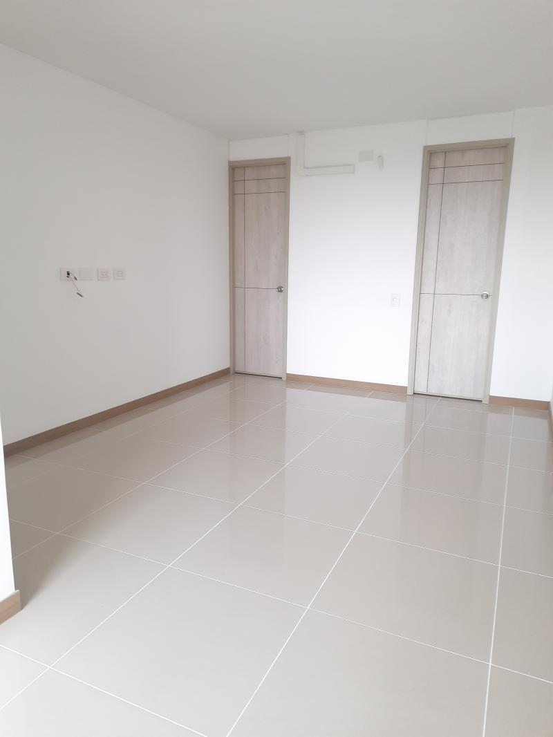Imagen https://pictures.domus.la/inmobiliaria_301/92286_15_58406990.jpg
