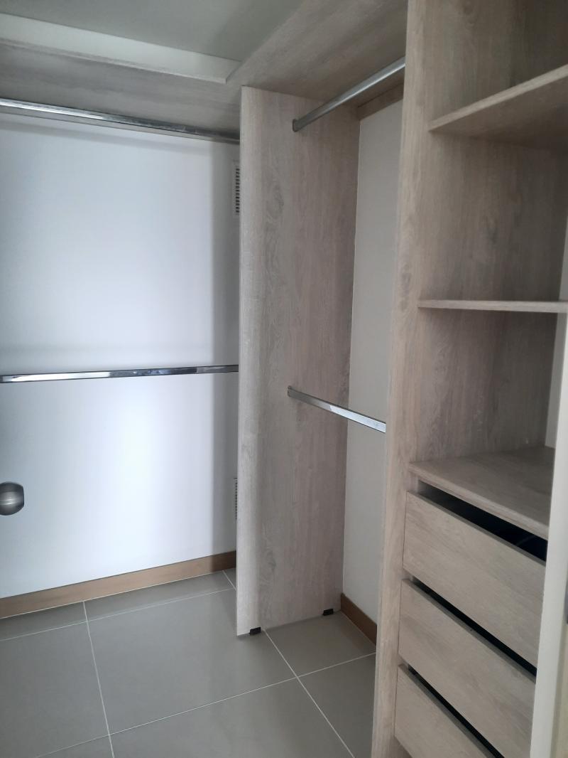 Imagen https://pictures.domus.la/inmobiliaria_301/92286_16_100604820.jpg