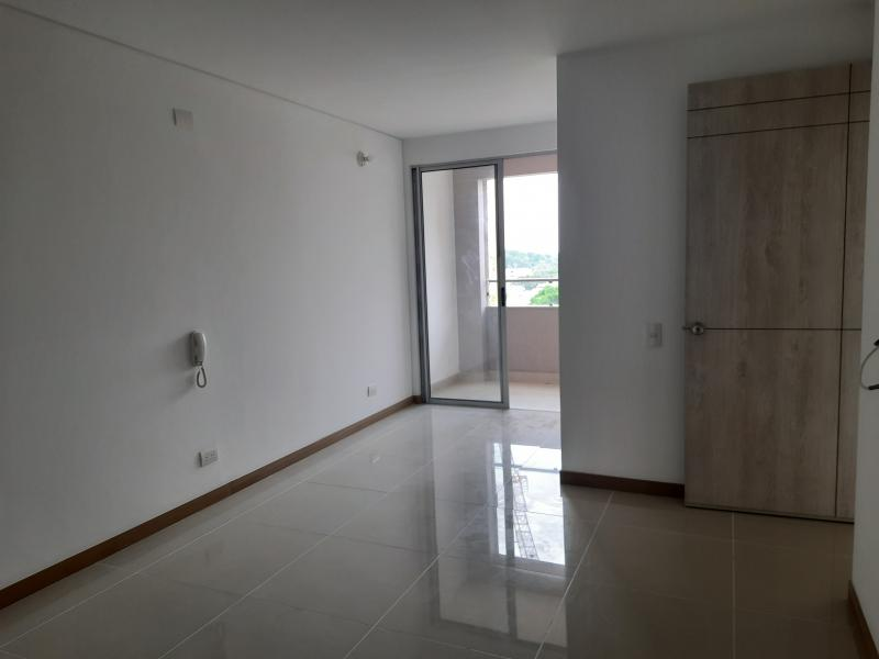 Imagen https://pictures.domus.la/inmobiliaria_301/92286_18_93238789.jpg