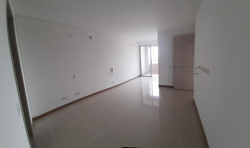 Imagen https://pictures.domus.la/inmobiliaria_301/92286_19_46023085.jpg