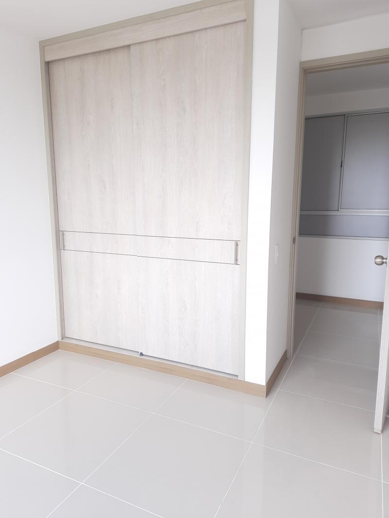 Imagen https://pictures.domus.la/inmobiliaria_301/92286_1_77011015.jpg