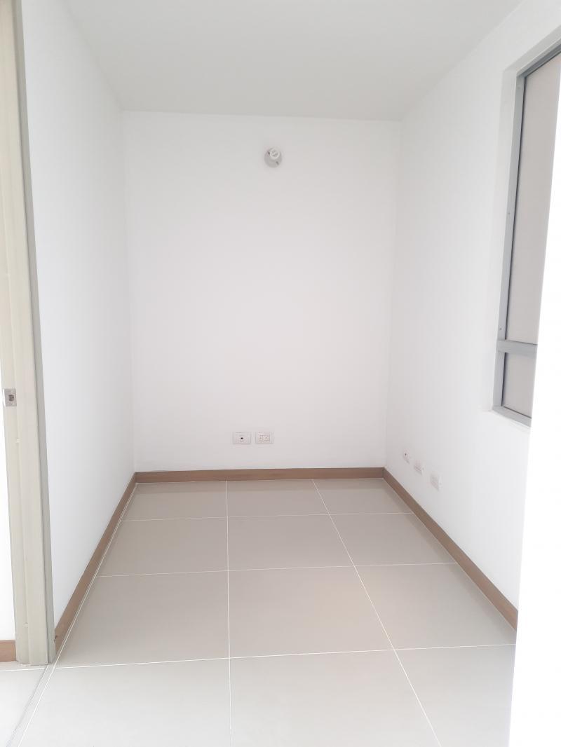 Imagen https://pictures.domus.la/inmobiliaria_301/92286_26_95439027.jpg